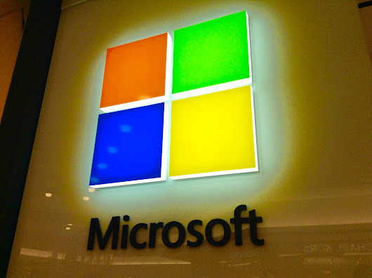 Microsoft Wins Appeal Over Requests for Emails Stored Outside U.S.