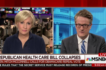 snaps-c-about-morning-joe-on-msnbc-hd_x4