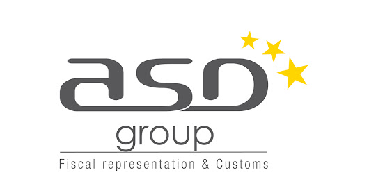 ASD Group | Cabinet Fiscal International | Riviera Network