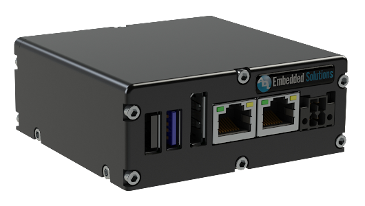 ADLEPC-1500 | ADL Embedded Solutions