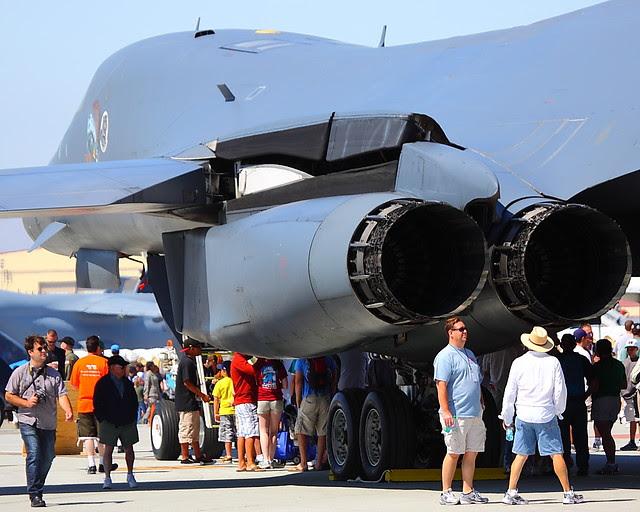 IMG_2225 Travis AFB Air Show