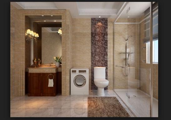banyo fayans modelleri ile ilgili görsel sonucu