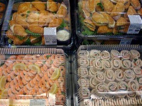 02 17 Rustic Ideas Plum Pretty Sugar   Costco, Pinwheels