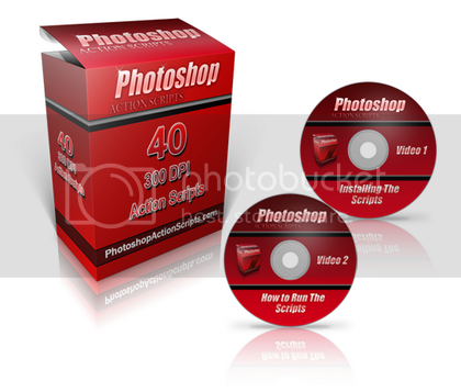 PhotoshopActionScripts
