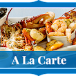 Seafood Restaurants in Wexford | Kilmore Quay SeafoodThe Silver Fox