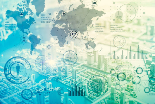4 fundamentals of data analytics for digital transformation | CIO
