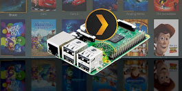 How to Turn a Raspberry Pi Into a Plex Media Server