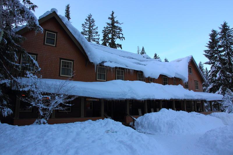 IMG_1022 National Park Inn, Mount Rainier National Park
