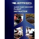 Flight Instructor Textbook [Book]