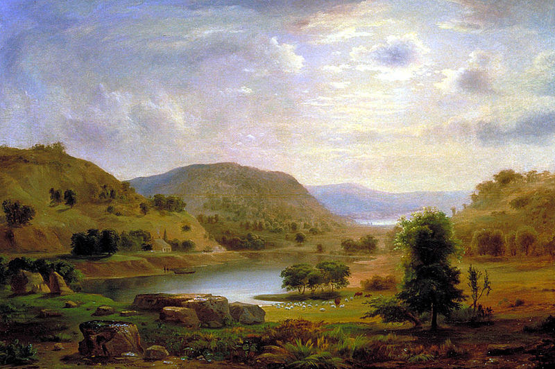 File:RobertDuncanson-Valley Pasture 1857.jpg