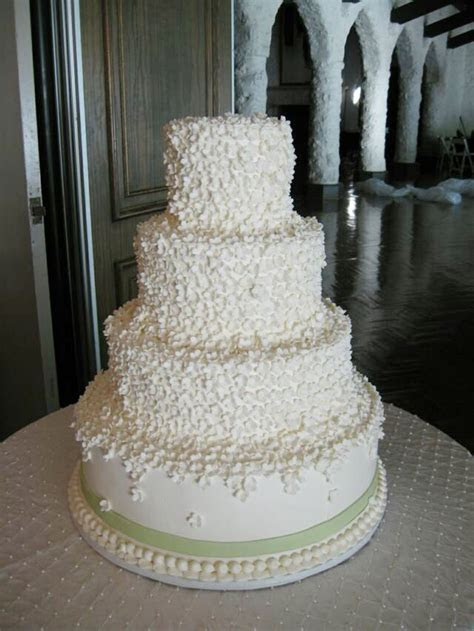 St.Louis Wedding Cakes Pictures Wedding Cake   Cake Ideas