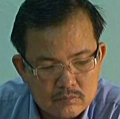 Nguyễn Công Chính