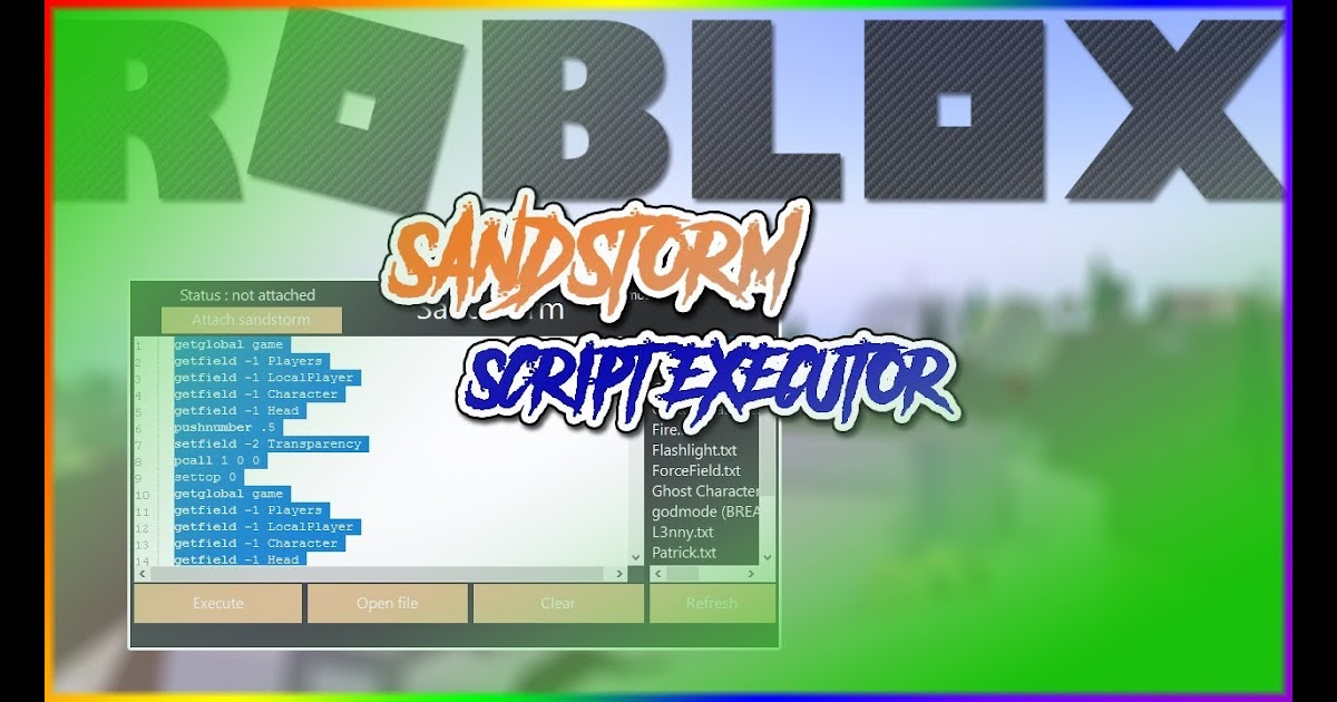 Roblox Script Executor Download 2019 November Does Bux Gg Work - Roblox Script Executor V3rmillion Bux Gg Earn Robux