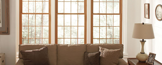 Do New Replacement Windows Save on Energy Costs?