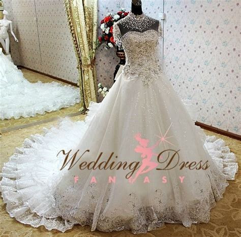 Gypsy wedding dress cost   Luxury Brides