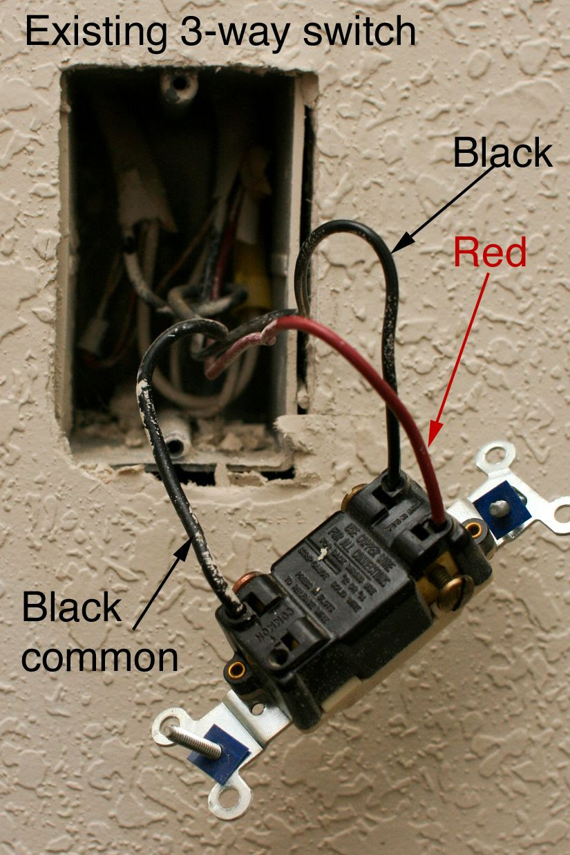 2 way light switch wiring diagram australia image 4