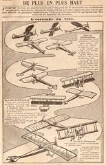 1938almanach h 4