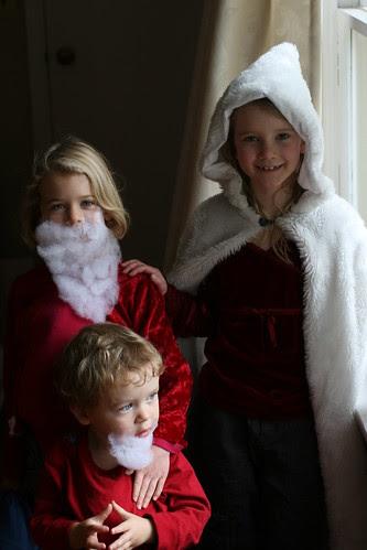 christmas-play
