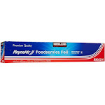 Kirkland Signature Heavy Duty Foil - 18 x 500 Feet