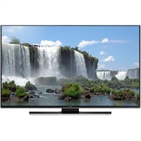 Samsung 40 Inch LED Smart TV UN40J6200AF HDTV : Dell TVs 4K Smart TV Curved TV & Flat Screen TVs