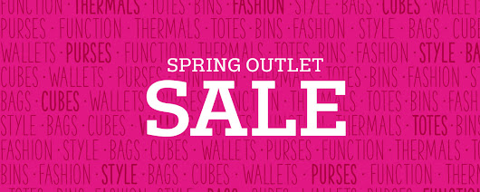 Thirty-One Gifts Outlet Sale! Thanks for your interest in shopping ...