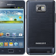 Samsung Galaxy S2 Plus launches in Taiwan