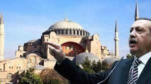 Escobar: Turquía y el choque de civilizaciones