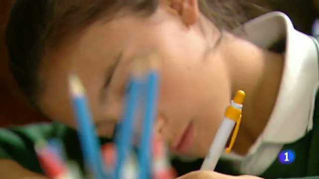 Muchos adultos descubren que son superdotados cuando diagnostican a sus hijos