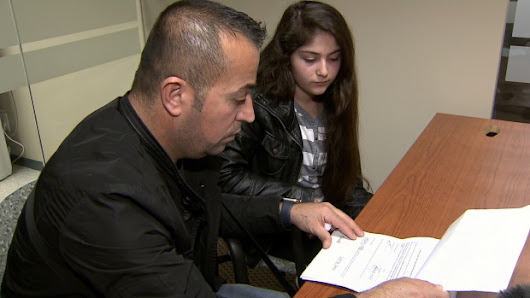 B.C. refugee advocates call for more resources to help border jumpers