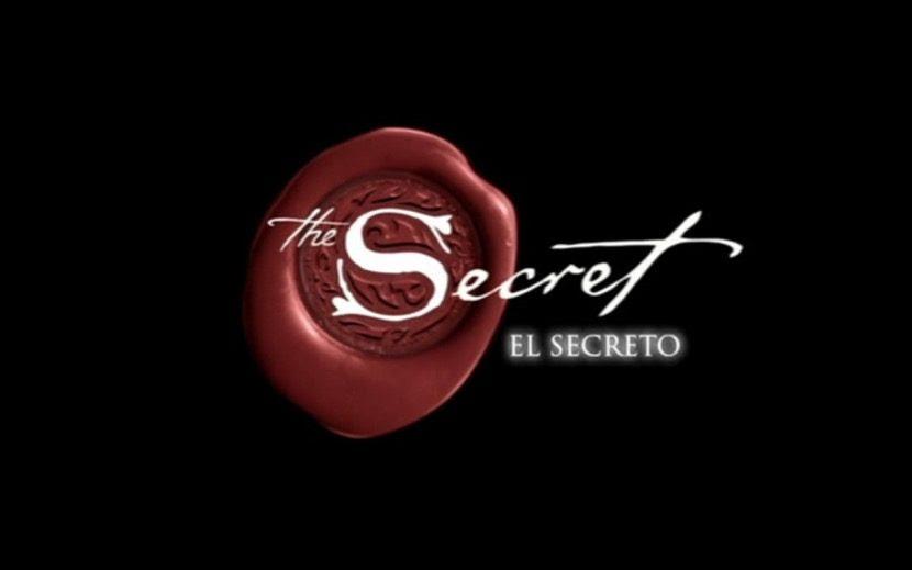 portada el secreto
