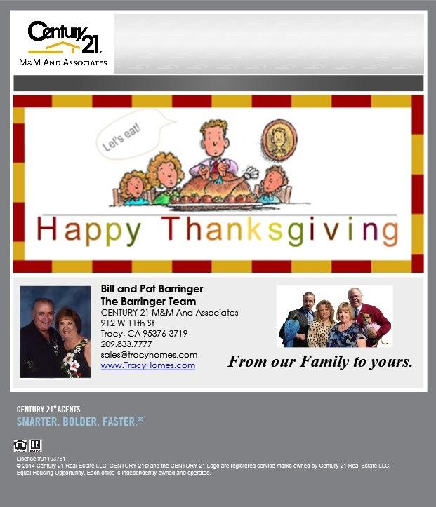 Thanksgiving-1434