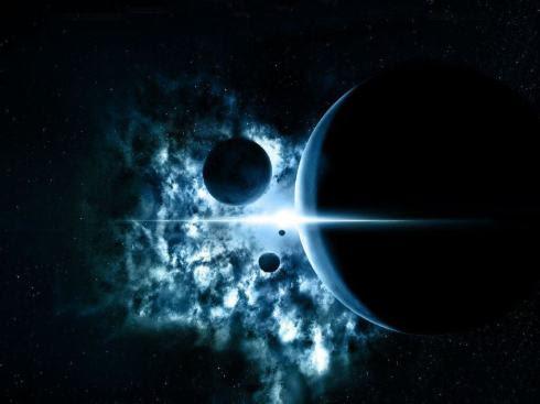 ruimte 490x367 Tijdreizen 101...... De Radicale Verschuivingen van de Afgelopen Drie Maanden Begrijpen! Mei 2014   Celia Fenn