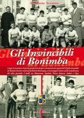 Gli invincibili di Bonimba