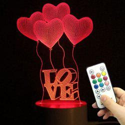 Rosegal Sevgililer Günü Dilek Listem ( Rosegal Valentines Gift )