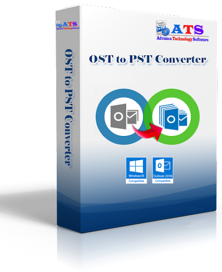 Export,Recover,Restore,Convert OST to PST File
