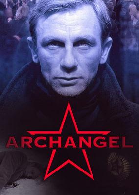 Archangel - Season 1