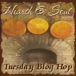 Hearth & Soul Hop