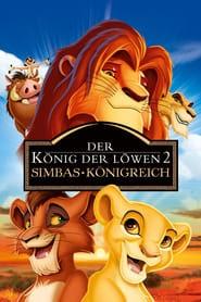 Der König Der Löwen 2 Stream Deutsch