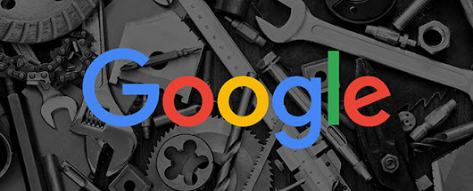 Bug: Google Search Console Links to Your Site Shows No Data Available