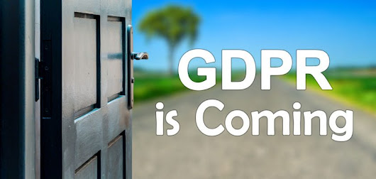 Are There GDPR Exemptions For U.S. Small Businesses?
