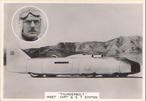 """A imagem """"http://www.speedace.info/speedace_images/george_eyston_thunderbolt_postcard.jpg"""" contém erros e não pode ser exibida."""