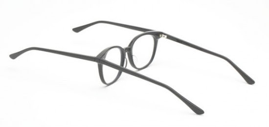 kiss-eyeglasses2-550x261