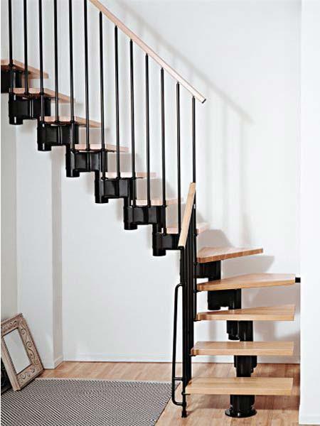 freshhome-staircase-18