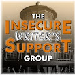 Have questions of a #Fiction Editor? Ask Them Here. #IWSG