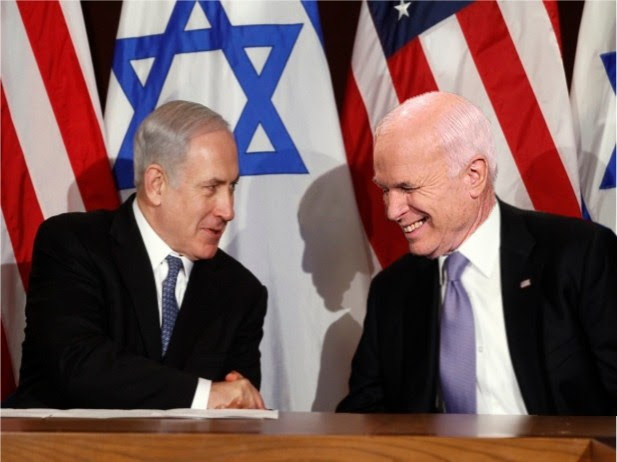 http://images4.wikia.nocookie.net/__cb20121123040926/althistory/images/a/a9/John_McCain_with_Benjamin_Netanyahu_%28SIADD%29.jpg
