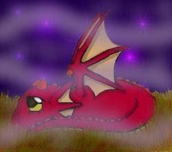 sad_dragon_by_rocksteal2000