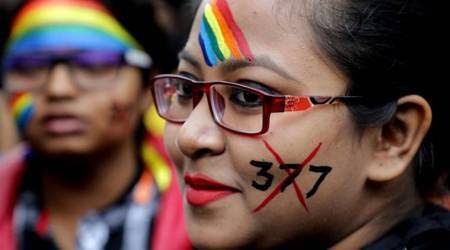 Section 377: Supreme Court to revisit 2013 judgment, refers matter to larger bench