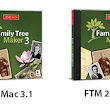 It's here! Family Tree Maker is BACK