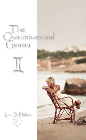 The Quintessential Gemini