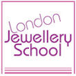 Vacancy at the London Jewellery School